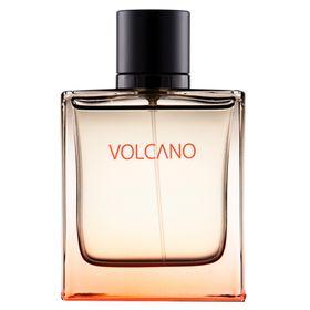 new-brand-volcano-1