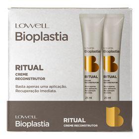 creme-reconstrutor-lowell-bioplastia-display-ritual-creme-reconstrutor-home-care