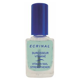 Ecrinal-Durcisseur-Vitamine-Ecrinal---Solucao-Endurecedora-De-Unhas