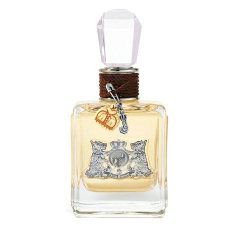 Juicy Couture Juicy Couture - Perfume Feminino - Eau de Parfum - 30ml