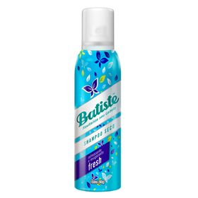 fresh-batiste-shampoo-seco-150ml1