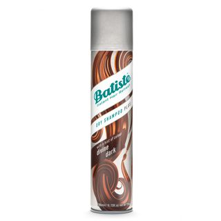 dark-e-deep-brown-batiste-shampoo-seco-200ml
