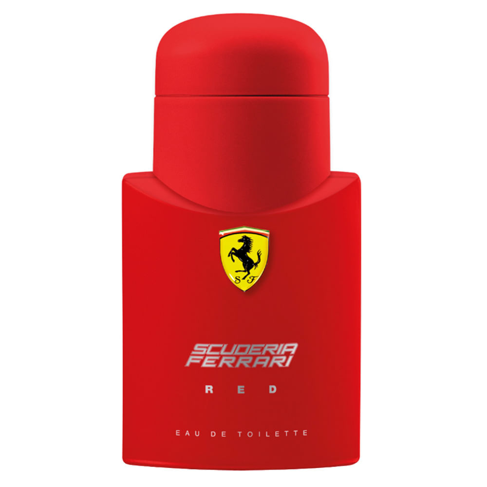 0ae1a9925 Época Cosméticos · Perfumes · Perfume Masculino. 40ml  40ml