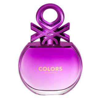color-purple-benetton