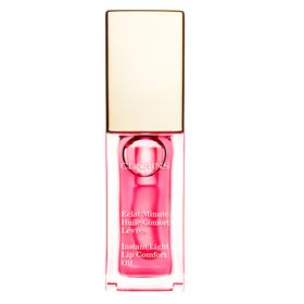 instant-light-comfort-lip-oil-clarins-balm-labial--2-