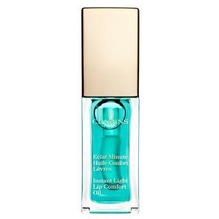 instant-light-comfort-lip-oil-clarins-balm-labial5