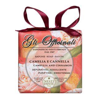 gli-officinali-camelia-com-canela-nesti-dante1