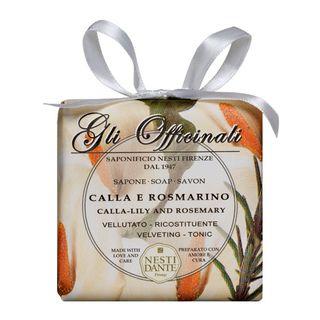 Gli-Officinali-Copo-De-Leite-Com-Alecrim-Nesti-Dante---Sabonete-Perfumado-Em-Barra1