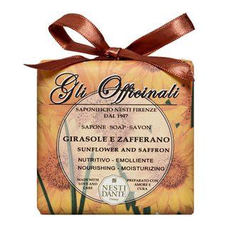 Gli-Officinali-Girassol-Com-Acafrao-Nesti-Dante---Sabonete-Perfumado-Em-Barra-1