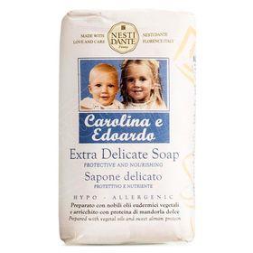 Baby-Carolina-E-Edoardo-Nesti-Dante---Sabonete-Infantil1