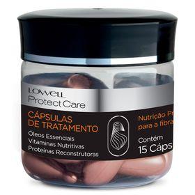 capsula-de-tratamento-protect-care