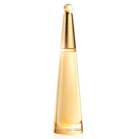 L'eau D'issey Absolue Issey Miyake - Perfume Feminino - Eau de Parfum - 50ml