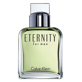 f6d9793794 ... Eternity For Men Calvin Klein - Perfume Masculino - Eau de Toilette -  50ml ...