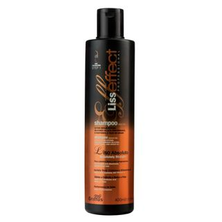 liss-shampoo-griffus