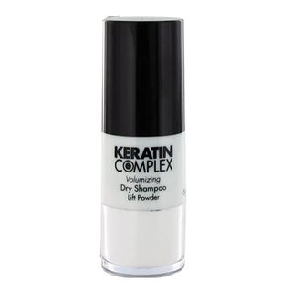 smoothing-therapy-volumizing-dry-shampoo-lift-powder-keratin-complex-shampoo-a-seco-6g1