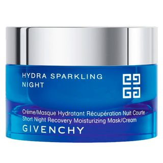 hydra-sparklin-night-givenchy21