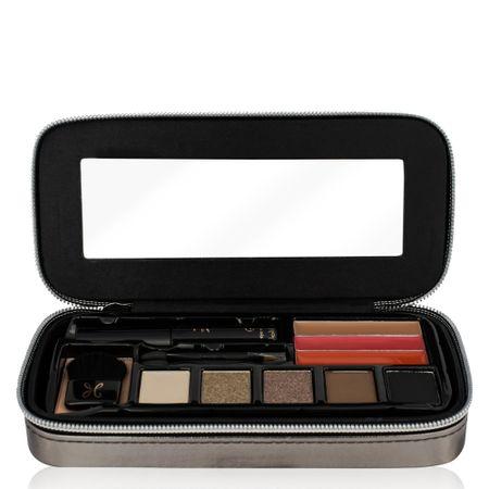 Glamourous Makeup Palette Joli Joli - Estojo de Maquiagem - Kit