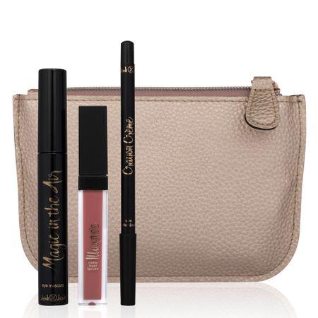 From Paris With Love Makeup Set Joli Joli - Estojo de Maquiagem - Kit