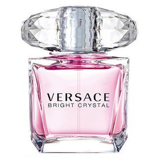 versace-bright-crystal-versace-perfume-feminino-edt-90ml