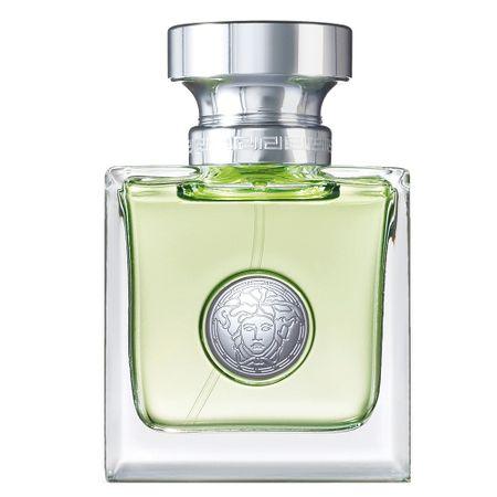 Versace Versense Versace - Perfume Feminino - Eau de Toilette - 30ml