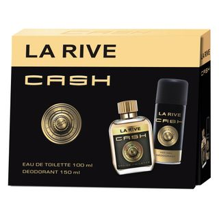 kit-cash-man-la-rive