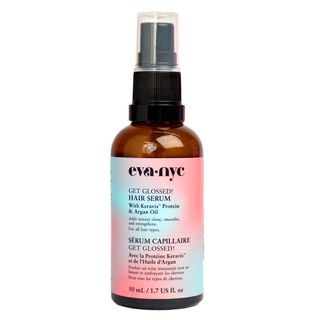 eva-nyc-serum-hair