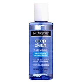 deep-clean-fluido-bifasico-demaquilante-neutrogena