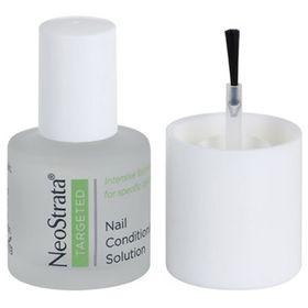 Neoceuticals-Neostrata---Solucao-Hidratante-Fortalecedora-Para-As-Unhas