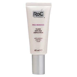 pro-renove-anti-ageing-unifying-fluid-roc-fluido-de-tratamento-anti-idade1