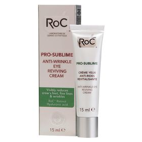 pro-sublime-anti-wrinkle-eye-roc-tratamento-facial-antirrugas