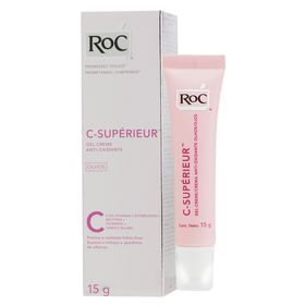 c-superieur-gel-creme-anti-oxidante-roc-tratamento-anti-idade1