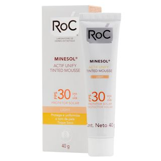 minesol-actif-unify-tinted-mousse-light-fps30-roc-protetor-solar-40g1