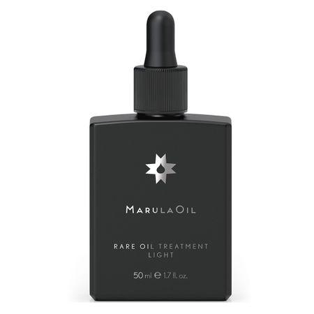 Paul Mitchell Marula Oil Rare Oil Treatment Light - Óleo Finalizador - 50ml