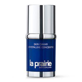 Skin-Caviar-Crystalline-Concentre-La-Prairie---Cuidado-Rejuvenescedor-Para-O-Rosto1