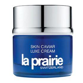 The-Caviar-Collection-Skin-Caviar-Luxe-Cream-La-Prairie---Creme-Facial-Refirmante-Superior1