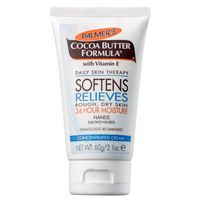 //www.epocacosmeticos.com.br/cocoa-butter-hands-concentrated-cream-palmers-creme-hidratante-para-as-maos/p