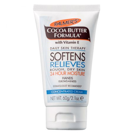 Creme Hidratante para as Mãos Palmer's Cocoa Butter Hands Concentrated Cream -...