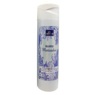 natuflora-shampoo-matizador