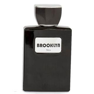 men-black-brooklyn-perfume-masculino-eau-de-toilette