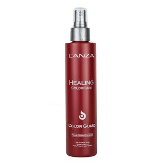 l-anza-healing-color-care-color-guard-spray-protetor