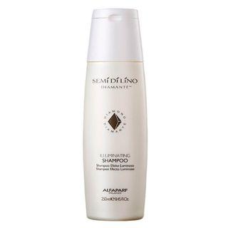 illuminating-shampoo-alfaparf1