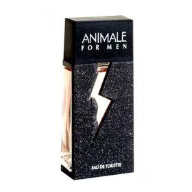 Animale-For-Men-Eau-De-Toilette-Animale---Perfume-Masculino2