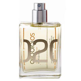 escentric-02-escentric-molecules-perfume-unissex-eau-de-toilette3