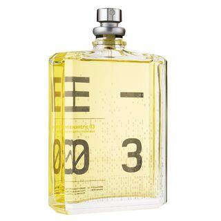 escentric-03-escentric-molecules-perfume-unissex-eau-de-toilette1