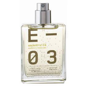 escentric-03-escentric-molecules-perfume-unissex-eau-de-toilette3