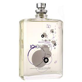 molecule-01-escentric-molecules-perfume-unissex-eau-de-toilette1