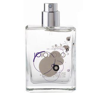 molecule-01-escentric-molecules-perfume-unissex-eau-de-toilette3