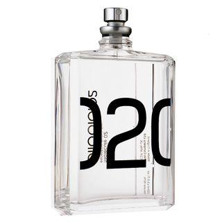 molecule-02-escentric-molecules-perfume-unissex-eau-de-toilette1