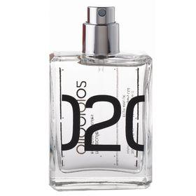 molecule-02-escentric-molecules-perfume-unissex-eau-de-toilette3