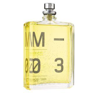 molecule-03-escentric-molecules-perfume-unissex-eau-de-toilette1
